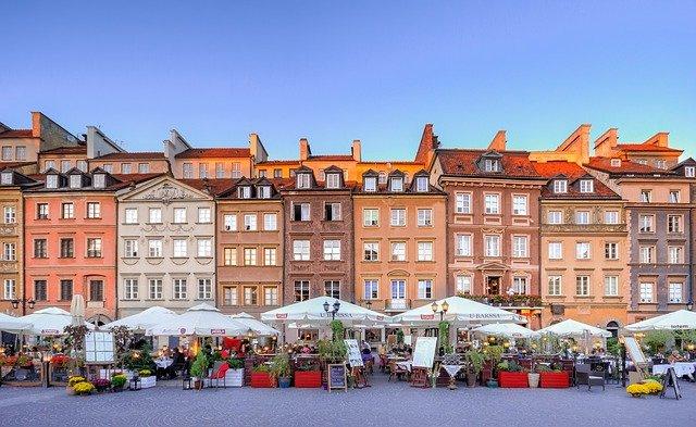 5 rzeczy, których musisz wiedzieć o Polsce